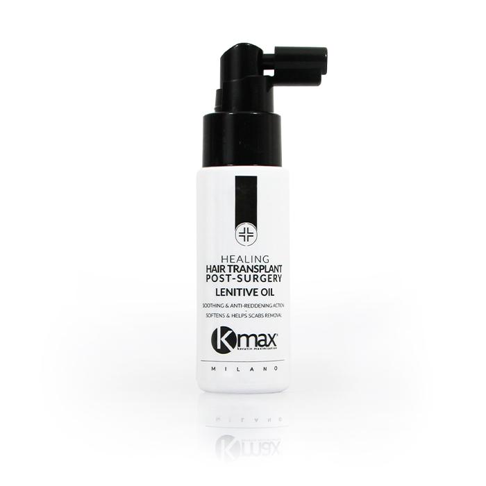 lenitive-oil